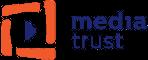 MEDIA TRUST – outsourcing marketingu / PR / komunikacja sprzedażowa