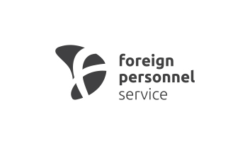 Foreign Personel Service