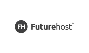 Futurehost