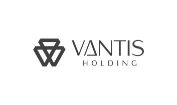 Vantis Holding