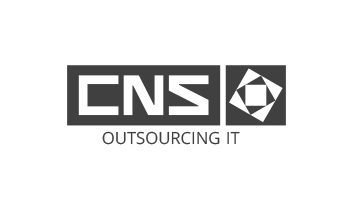 CNS OUTSOURCING IT