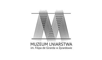 MUZEUM LNIARSTWA